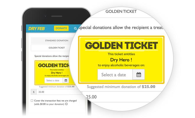 Dryfeb 21 Golden Ticket 2