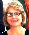 Joan Cresswell