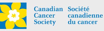 Large ccs logo tw